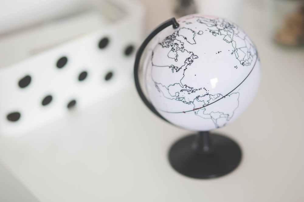 white-globe-on-a-desk.jpg